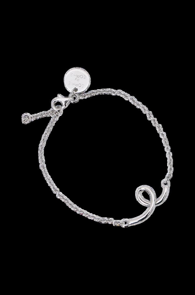 Sophie by Sophie Armbånd Loopy Bracelet