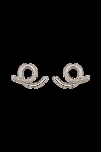 Loopy Earring S korvakorut