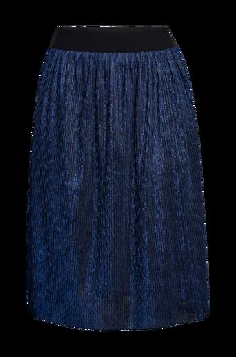 Hame carLea Skirt