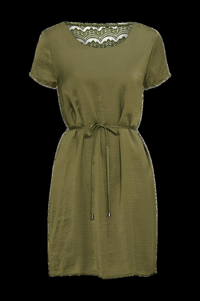 Vila Kjole viCava S/S Dress