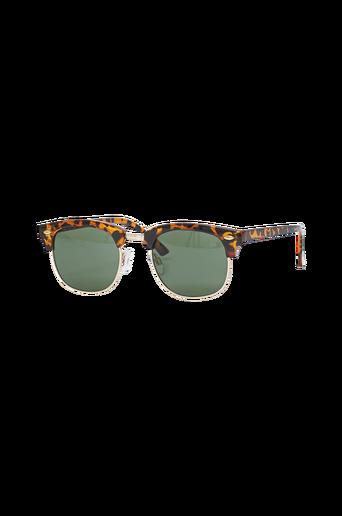 Aurinkolasit slhThomas Sunglasses