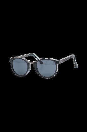 Aurinkolasit slhHenric Sunglasses