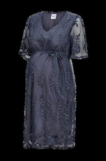 Äitiysmekko mlAnja Dress