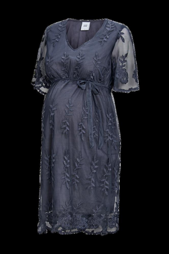 Mamalicious Ventekjole mlAnja Dress