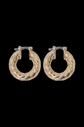 PcSiarra Earrings -korvakorut