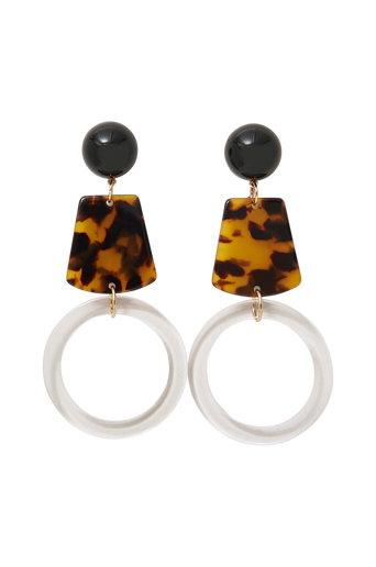 Korvakorut pcSigna Earrings