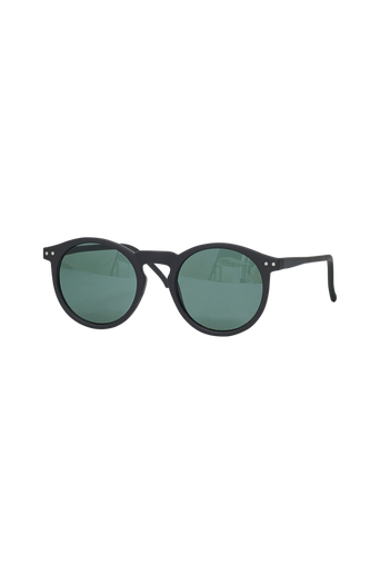 Aurinkolasit vmCarol Sunglasses
