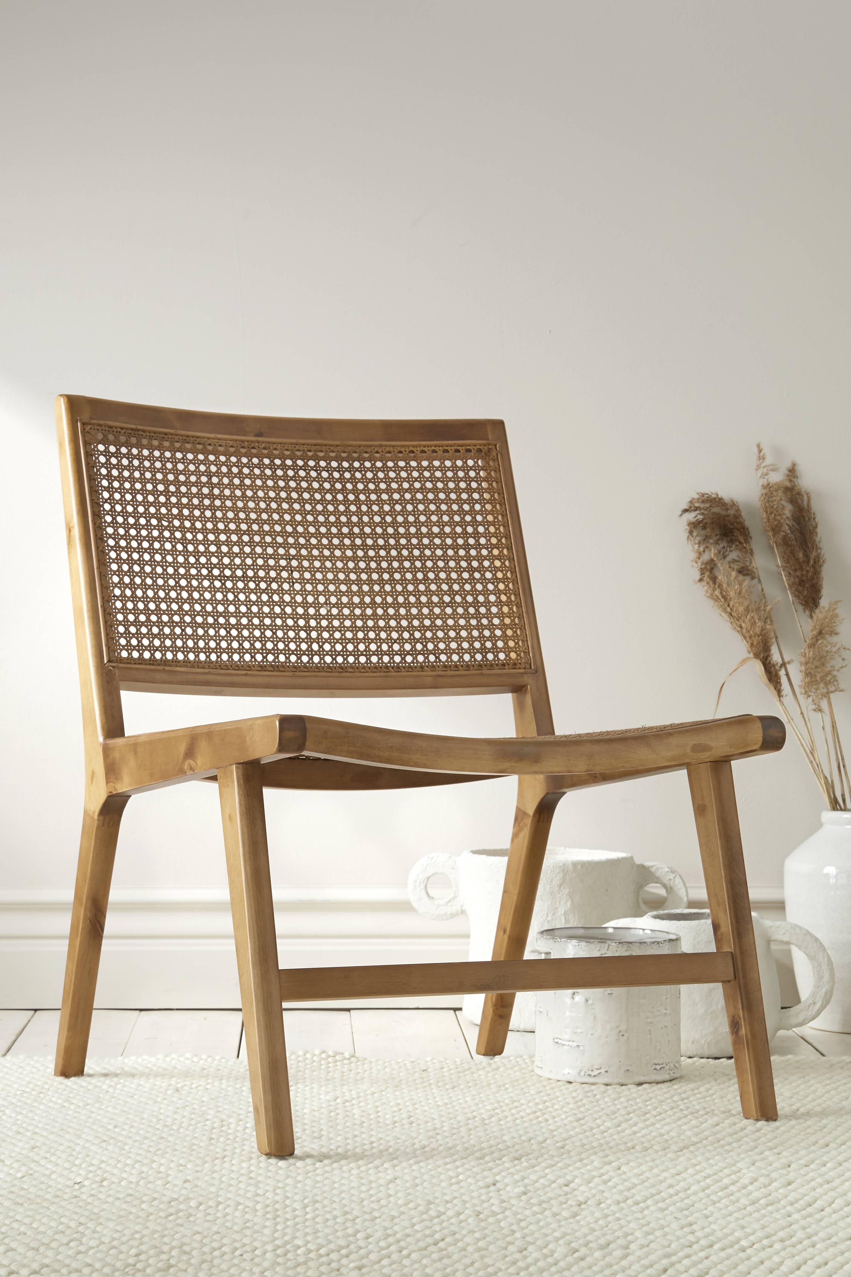 Lounge tuoli Helle