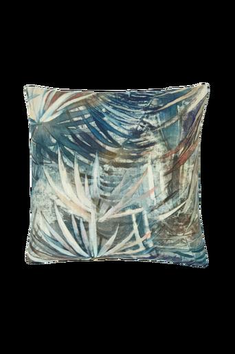 Tyynynpäällinen Amazing 45x45
