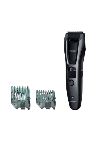 2 in 1 Trimmer ER GB60