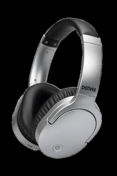Bluetooth Hörlurar ANC