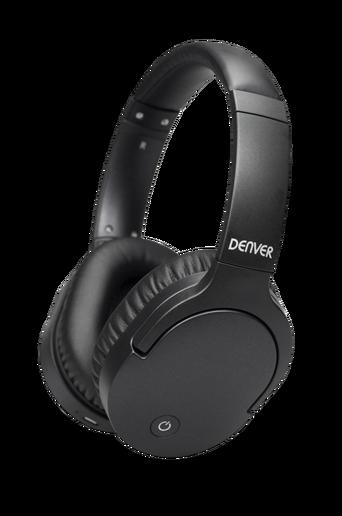 Bluetooth ANC kuulokkeet