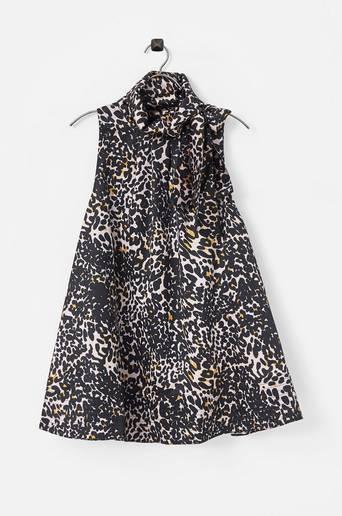 Mekko Cate Dress