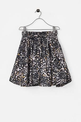Hame Wind Skirt