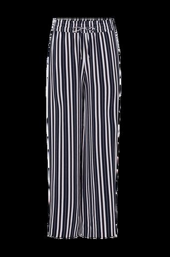 Housut onlPiper Wide Leg Pants