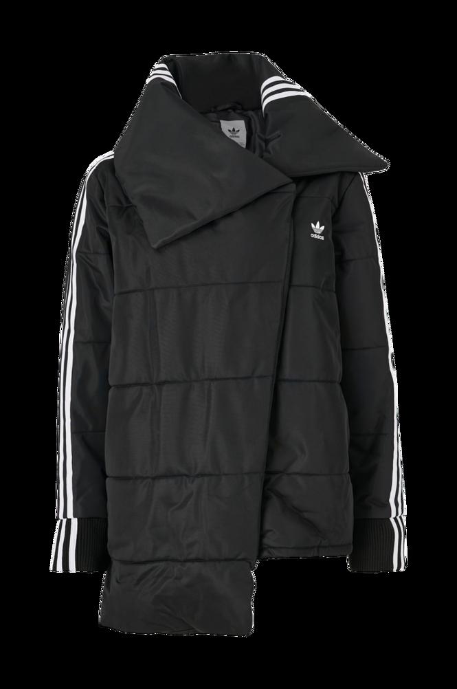 adidas Originals Jakke Puffer Track Jacket