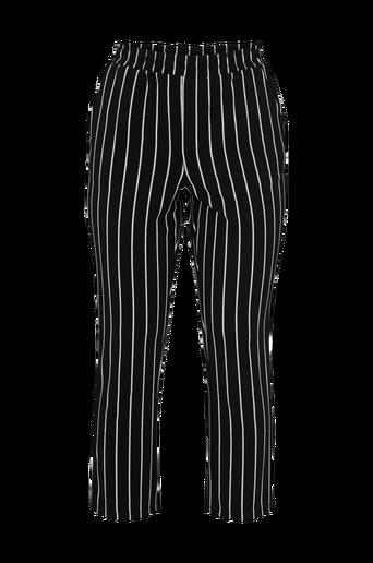 Housut jrFaduma Pants