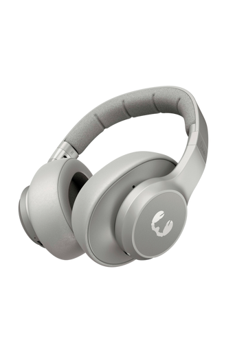 Clam Wireless Ice Grey
