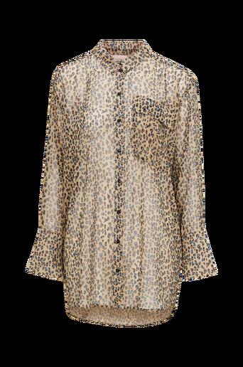 Paita Anna Shirt