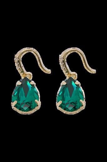 Earring Birgit Pendant -korvakorut