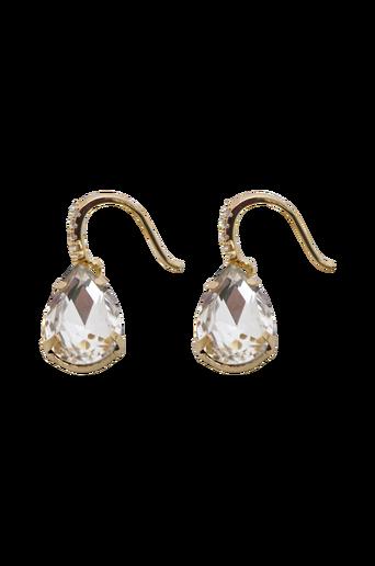 Earring Birgit Pendant korvakorut