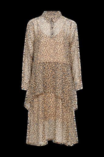 Mekko Ask Dress