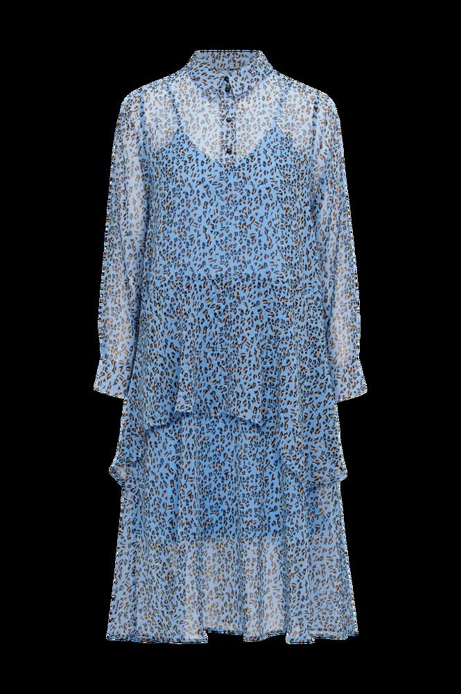 Munthe Kjole Ask Dress