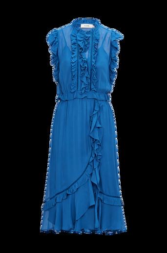 Mekko Accept Dress