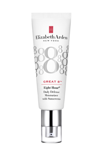 Eight Hour Great 8 Moisturizer Shield 50 ml SPF 35