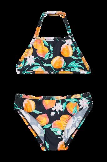 Bikinit nkfZuela