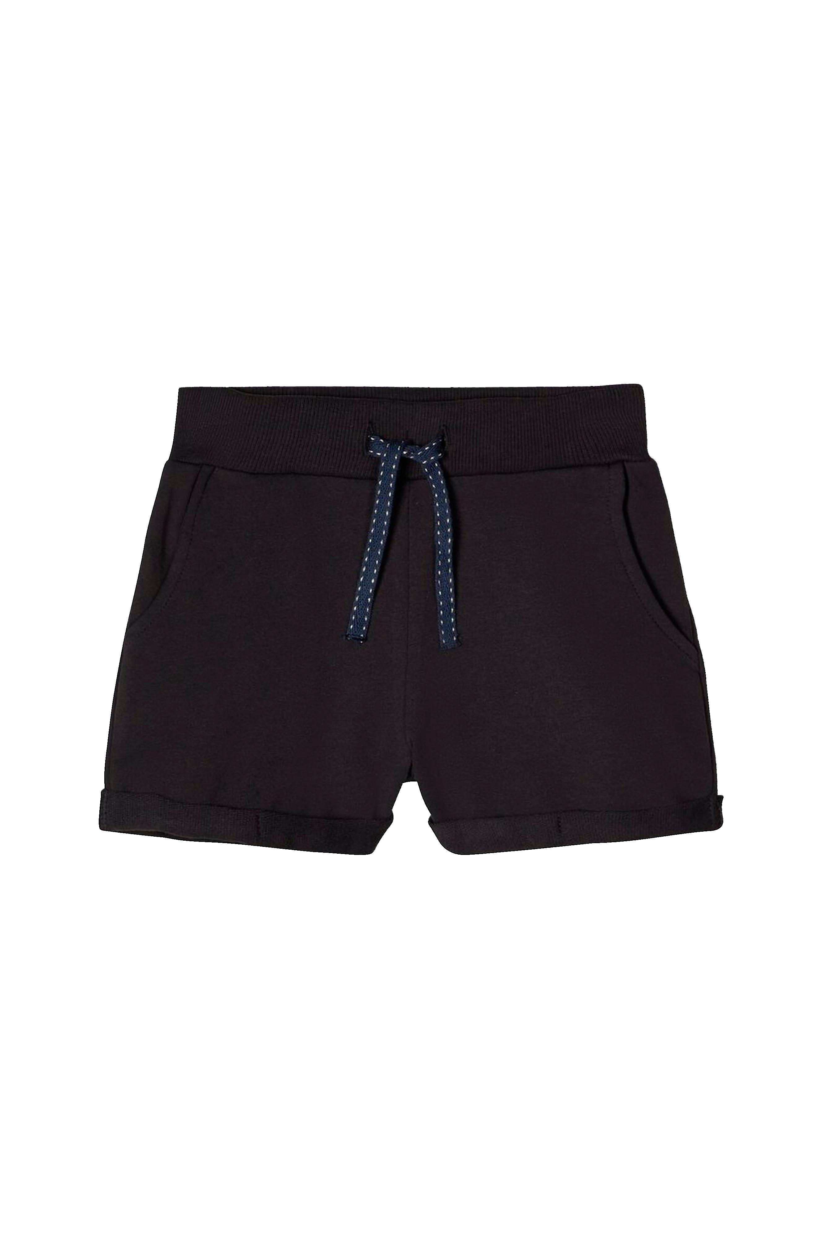 Name It Boys Shorts