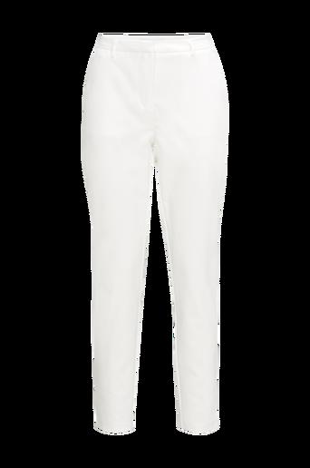 Housut viAdelia RW 7/8 New Pant
