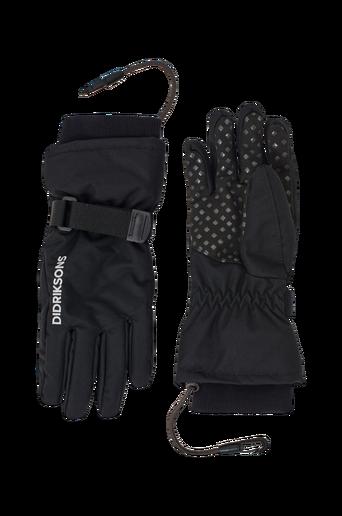 Käsineet Biggles Five Kids Gloves