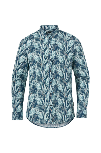 Paita Brooks Shirt