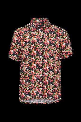 Kauluspaita Felix Shirt