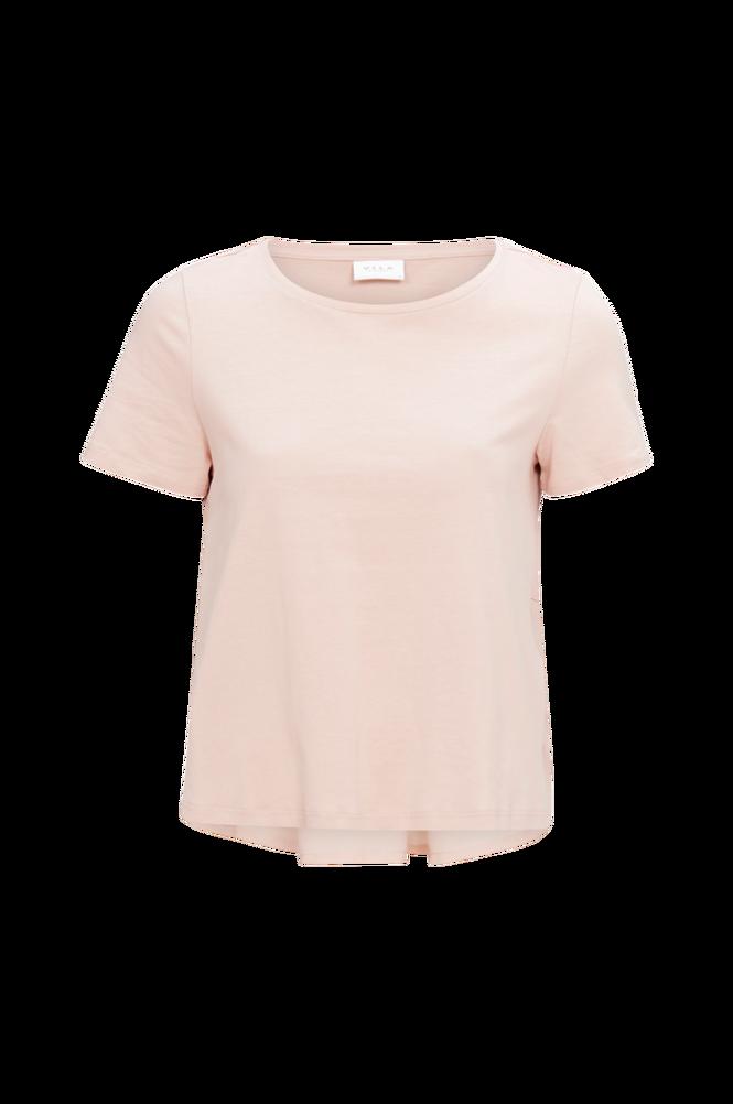 Vila Top viMixi S/S T-shirt