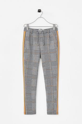 Housut nkmBroul Pants