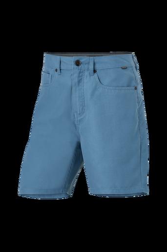 Boardshorts-shortsit Nelson Surfwash Amphibian 18