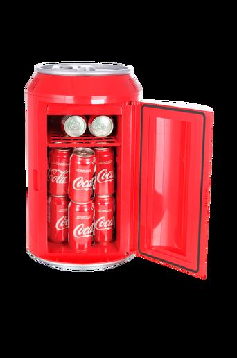 Coca Cola Limited jääkaappi