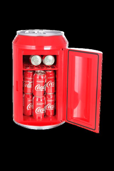 Kylskåp Coca Cola Limited
