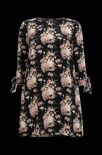 Mekko YZoe L/S 7/8 Dress