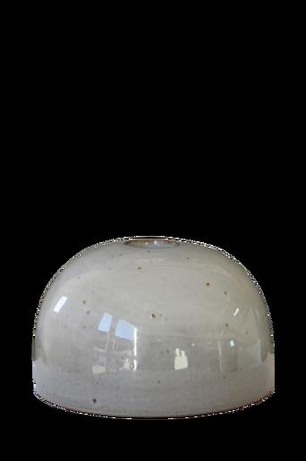 Bulb small kynttilänjalka