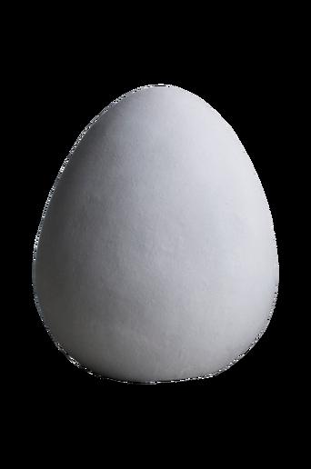 Heavy Egg koriste