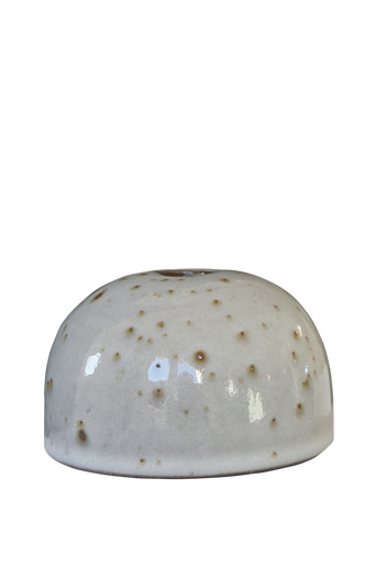 Bulb large kynttilänjalka