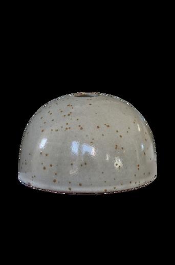 Bulb Small maljakko