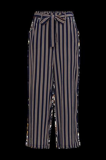 Culotte-housut pcNellie HW Culotte