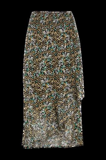 Hame Wise Midi Skirt
