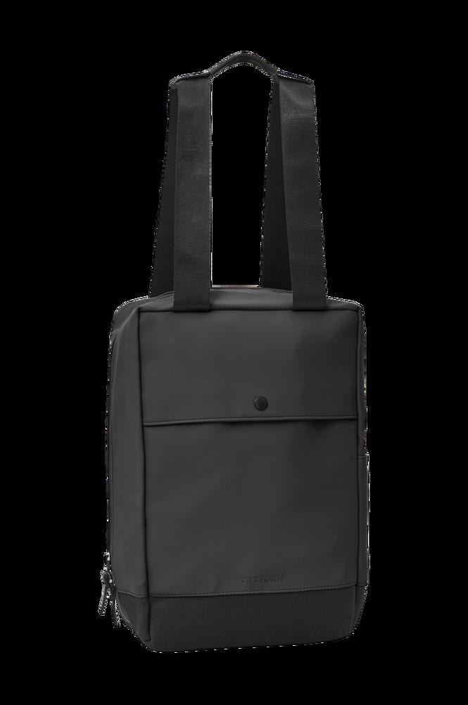 Tretorn Taske/rygsæk Wings Flexpack