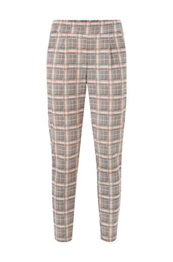 Housut ihKate Hounds Pants2
