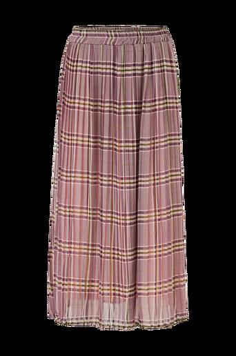 Hame ihSjila Skirt
